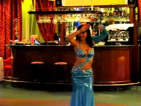 Шикарный, восточный, танец живота, арабский танец Belly Danceиз YouTube · С высокой четкостью · Длительность: 2 мин29 с  · Просмотров: 268 · отправлено: 13-4-2017 · кем отправлено: Lemon (Лимон) танцевальный клуб Ухта