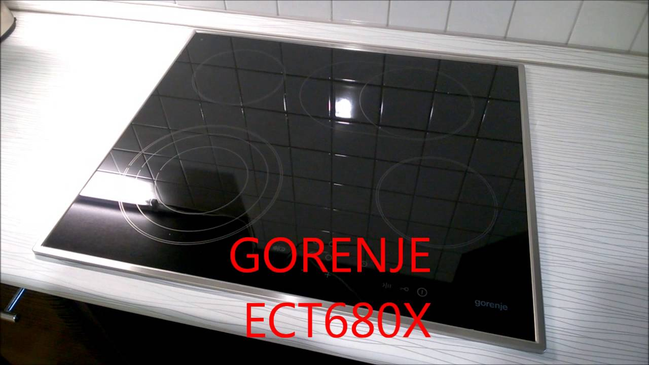 Переключатели: сенсорные. Сравнить. Bosch pkf645fp1g варочная панель электрическая надо брать!. Сделано в германии рассрочка на 10.