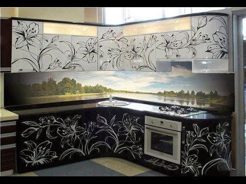 Kitchen Cabinets St Louis | Elegant Kitchen Cabinet Designs With Beautiful  Stickers | 20 | Design