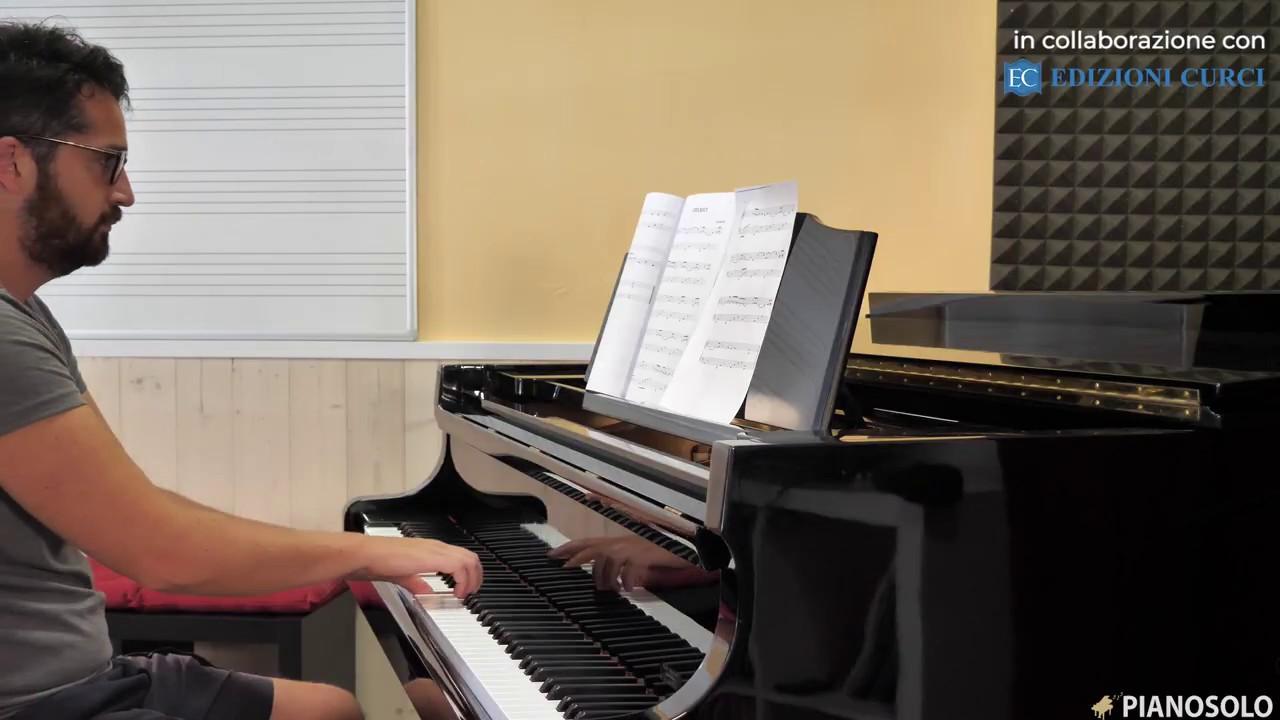 Checkout  - Luca Mazzillo - Come ti insegno a comporre di Remo Vinciguerra