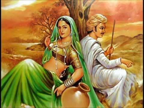 Bol Do meethe bol soniye -Sohni Mahiwal (1984)
