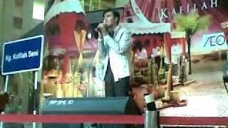 Fitri Haris - Air Mata