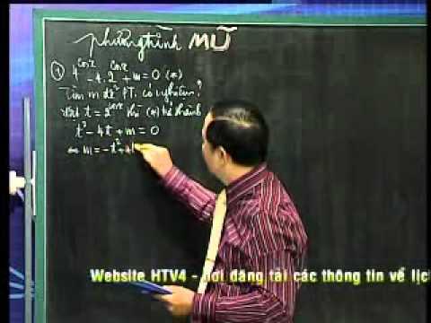 OTDH LOP 12 2011 - MON TOAN - BAI 39+40.wmv