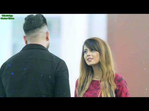 kisi khoobsurat 💔 pari jaisi hogi - Adnan Sami - Unplugged Cover - WhatsApp Status Video