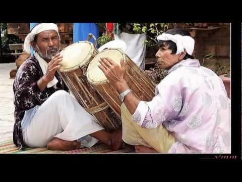 Bhum Adei _ nhac cham hay