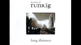 Watch Runrig Sona video