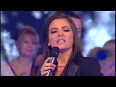 Milica Pavlovic - Demantujem - Grand Narodno Veselje - (TV Grand 2016)