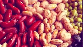 ФАСОЛЬ ПОЛЬЗА | стручковая фасоль польза и вред, фасоль белая и красная польза, фасоль чем полезна?