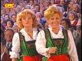 Maria & Margot Hellwig - Und doch, wir leben noch 1996
