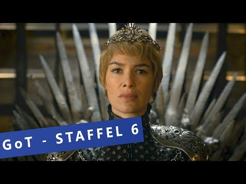 game of thrones staffel 6 bs to