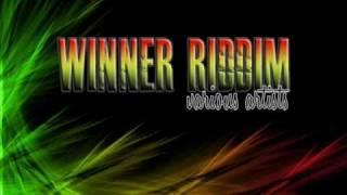 (1998) Winner Riddim - Various Artists - DJ_JaMzZ