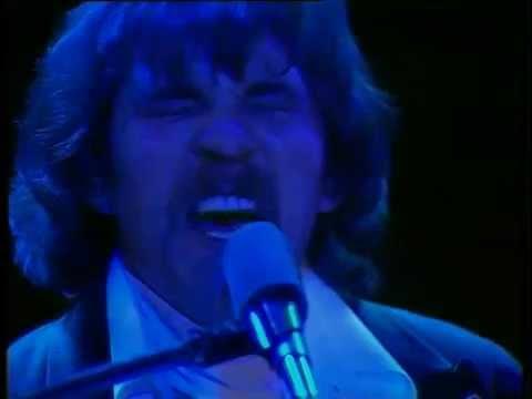 Procol Harum - Sight & Sound In Concert (1977)