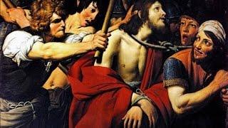 Bach - Passion selon Saint Jean BWV 245