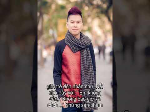 Tieu su Hoang Ton