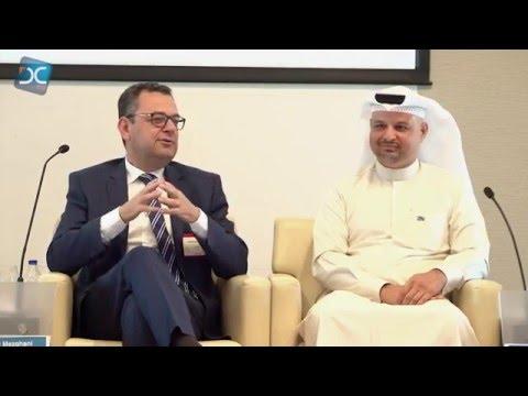 Dubai Association Centre promotes Dubai as a global hub for international associations