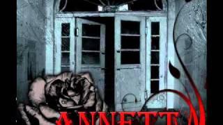 11. Annett - Ich komme Heim