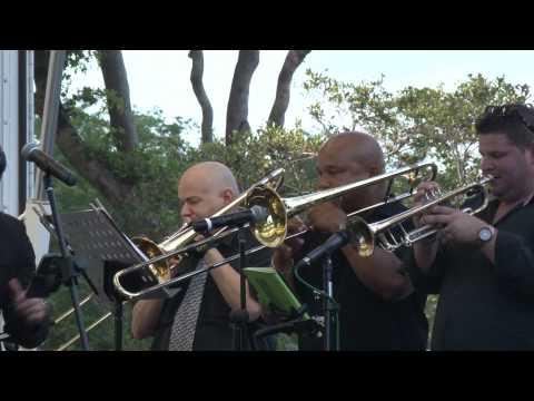 Caribbean American Festival