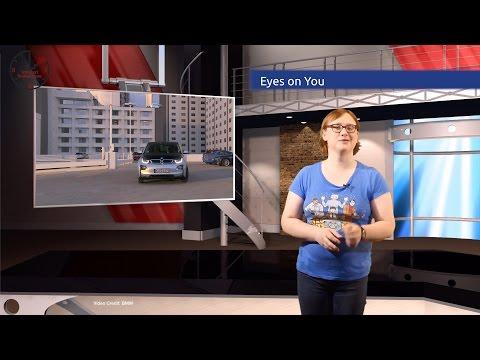 Tesla Autopilot Crashes, Hyperloop Potential, Preloved Prii. T.E.N. Future Car News 8th July 2016