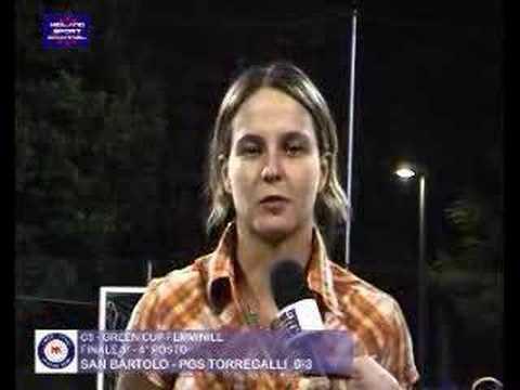 Midland Sport Channel - 1a Puntata (1)