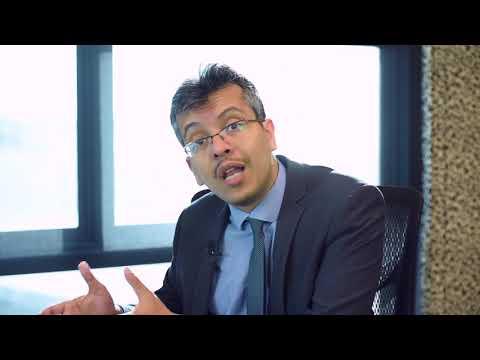 APE's Munzurul Khan explains different structures for purchasing investment properties