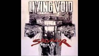 Living Void - Squalor (2013) Full Album