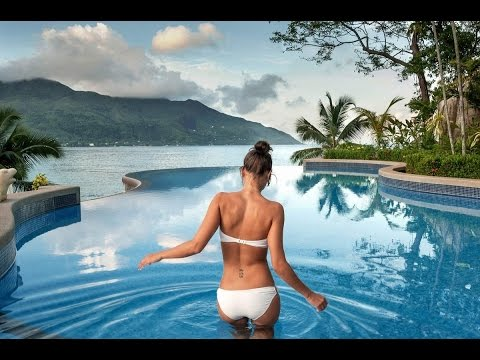 Seychelles Honeymooners Paradise by Tycoon Holidays™