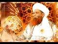 لٹ گیا جس نے محمد ﷺ کی ادا دیکھی ہے۔saifi  Naats video