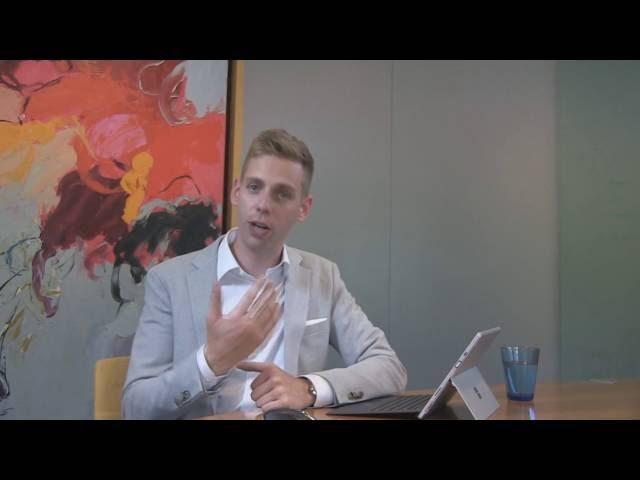 Video's bewerken in PowerPoint | PowerPoint How To | PPT Solutions