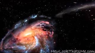 Путешествие в Микромир человека, в его внутреннюю Вселенную(Путешествие в микромир человека, в его внутреннюю Вселенную. Интересные видеоролики с музыкой, приколами,..., 2015-11-04T08:15:29.000Z)