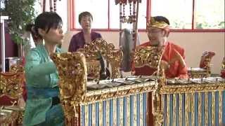 第23回 「参考館 楽器アラカルト」