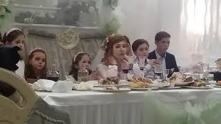Песня жениха невесте)