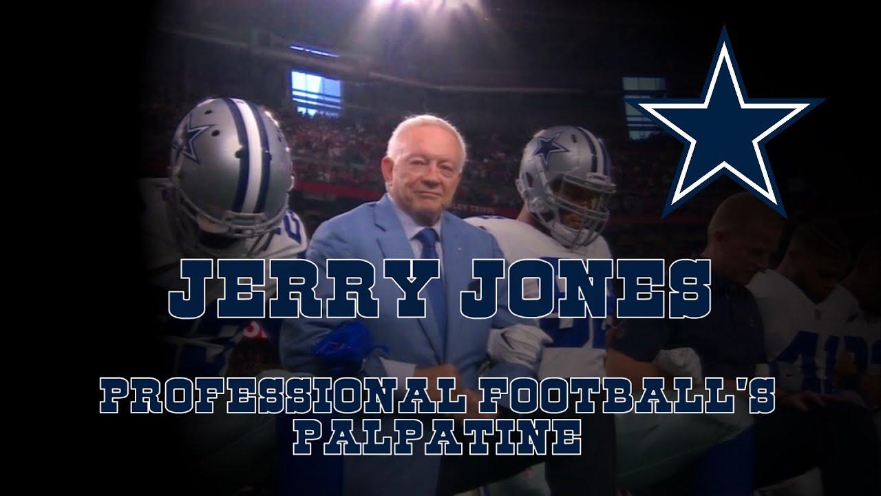 jerry-jones-professional-football-s-palpatine