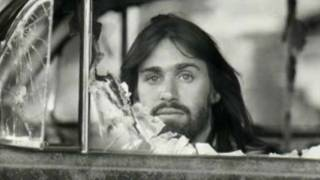Watch Dan Fogelberg Next Time video