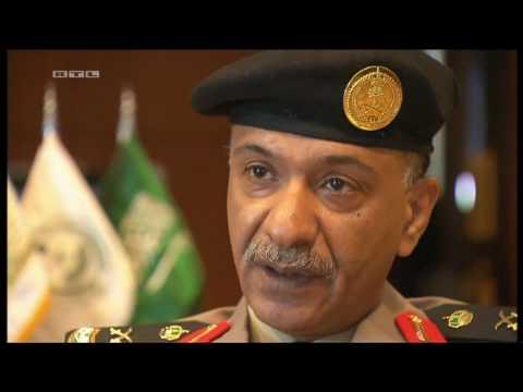 "Saudi Arabien als angebicher ""Entradikalisierer"" von Guantanamo Häftlingen"