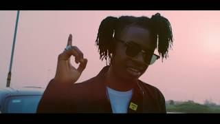Youngbodzy - Damilohun [Music Video] | JDZmedia