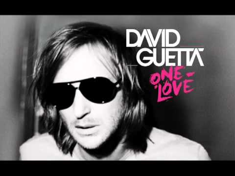 David Guetta - Missing You (HQ) + download link !