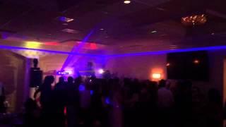 High Class Dj Hayk | Birthday Celebration