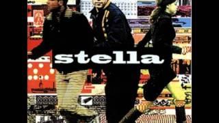 Stella - Perfume