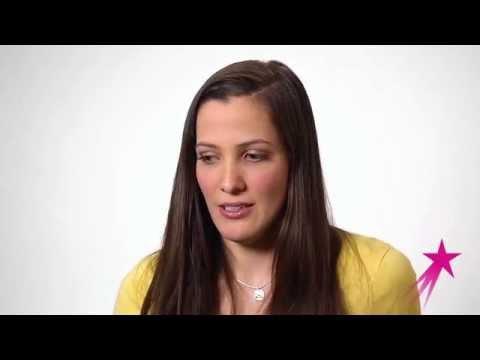 Systems Engineer: Developing Entrepreneurial Skills - Emily Potter Career Girls Role Model