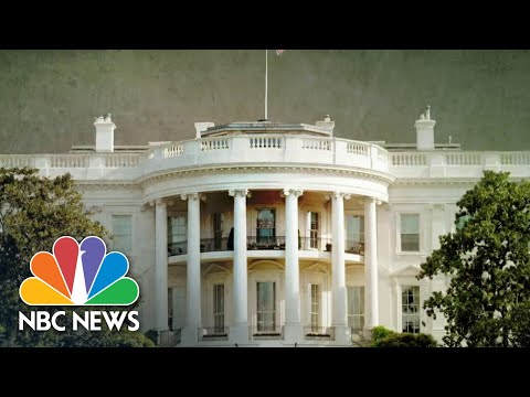 Trump Expected To Appear At In-Person White House Event Saturday | NBC Nightly News