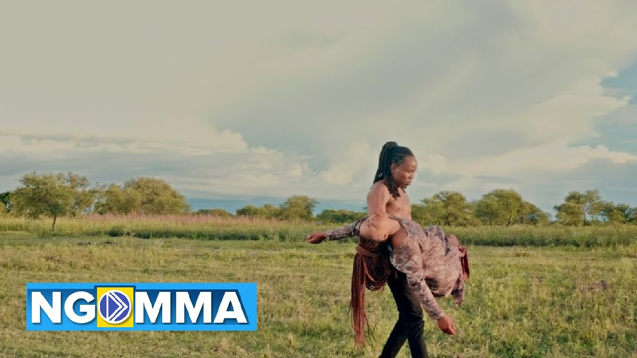 Download Best Naso - Usitoe (Official Music Video)