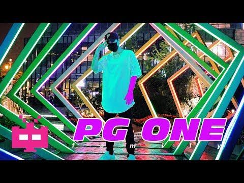 [🌹]红花会 : PG ONE - Family 🇨🇳 Chinese Hip Hop China Rap 中文说唱 / 饶舌 [ AUDIO ONLY ]
