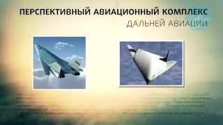Армия России - Зеленые человечки армии Путина
