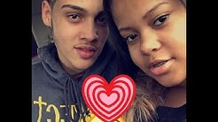 Nova and Nia Kay of The Rap Game are DATING 💑❤️ (Teen Couple) #TheRapGame