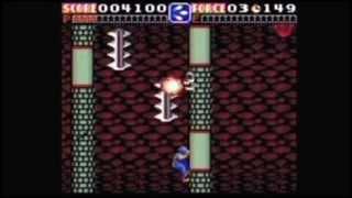 Sega Game Gear review by Mike Matei