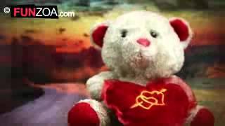 tu online h me bhi online hu..funny doll video song by vinodkumarmeerut
