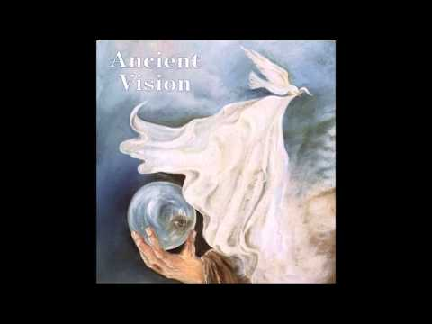 ANCIENT VISION - Poets dream (1991)