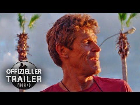 THE FLORIDA PROJECT | Offizieller HD-Trailer I Ab jetzt auf DVD und Blu-ray