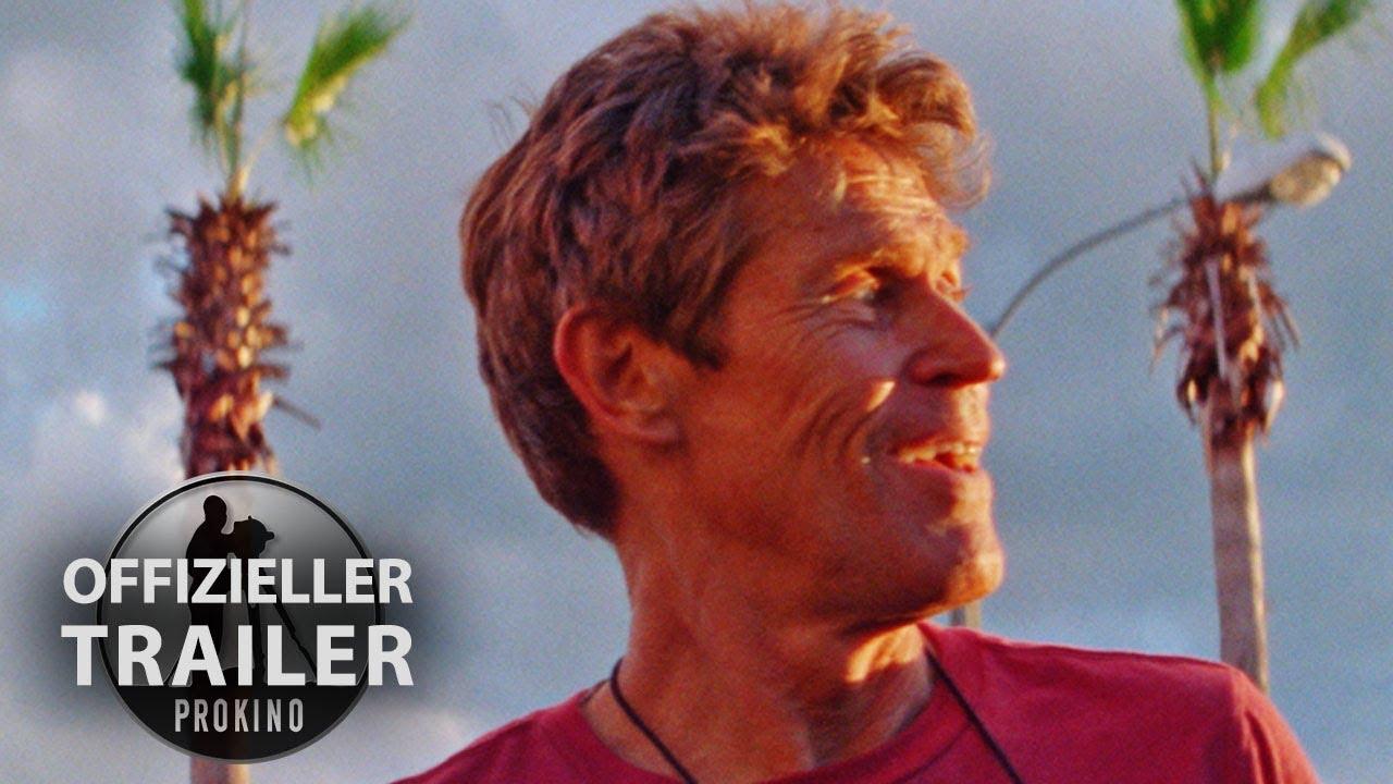 THE FLORIDA PROJECT   Offizieller HD-Trailer I Ab jetzt auf DVD und Blu-ray