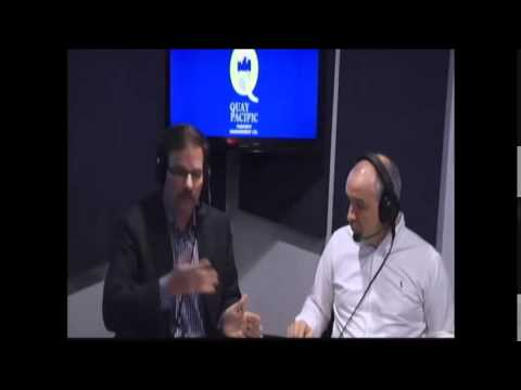 Financial, Legal and Nuisance Issues within a Strata - Part 3 - Quay Pacific Talk About Strata